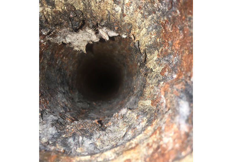Dryer Vent Cleaning in Huntington Beach, CA